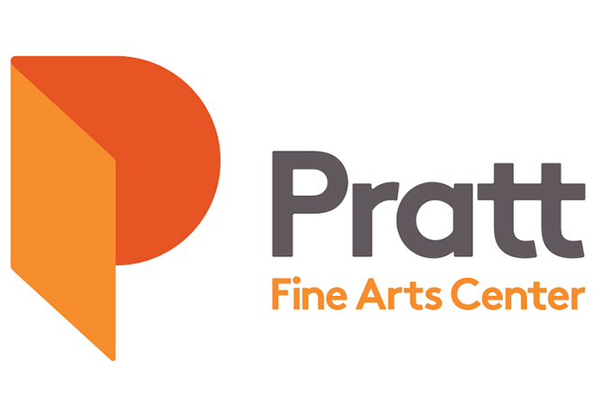 Join Our Team! Pratt is seeking Drawing and Painting Instructors, and a Summer Camp Assistant